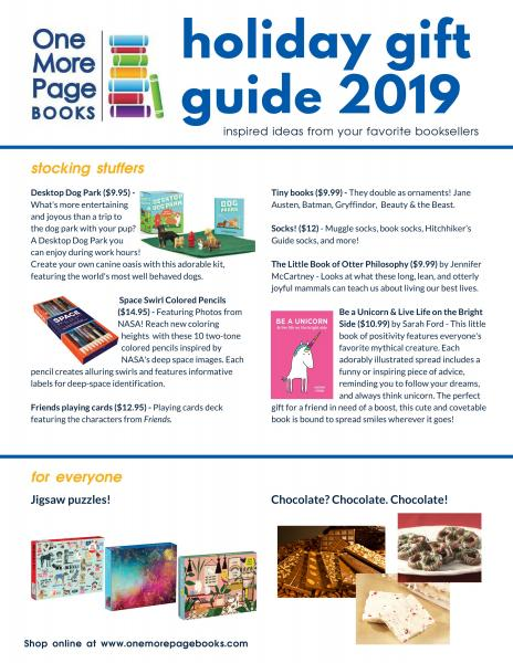 /001-one-more-page-books-2019-holiday-gift-guide-stocking-stuffers-page1