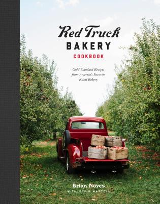 holiday-gift-guide-2019-one-more-page-arlington-bookstore-Red-Truck-Bakery-Cookbook