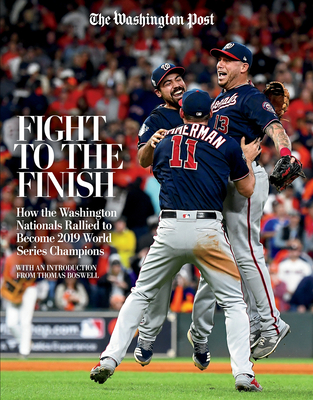 holiday-gift-guide-2019-one-more-page-arlington-bookstore-fight-to-the-finish-washington-national-rallied-to-become-2019-world-series-champions-washington-post