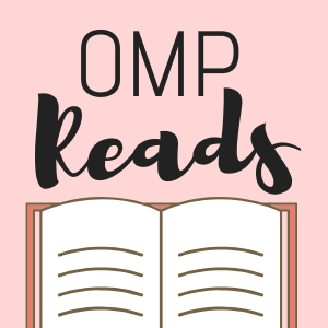 OMP Reads