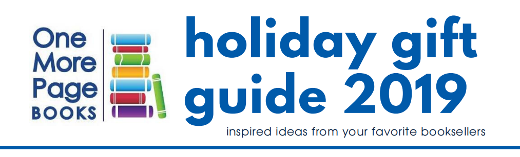 one-more-page-books-2019-holiday-gift-guide-header